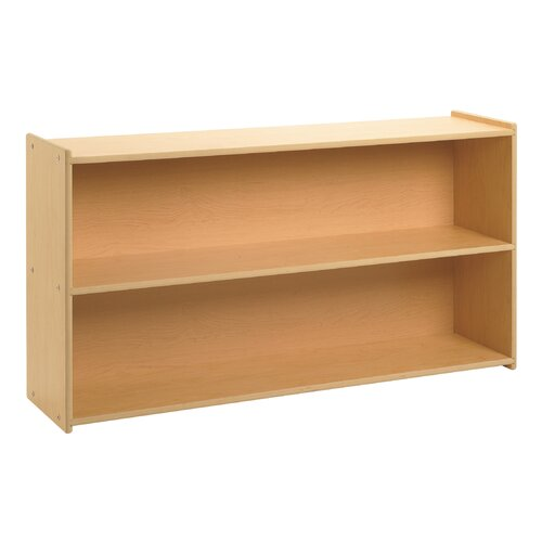 Angeles Value Line 2-Shelf Storage