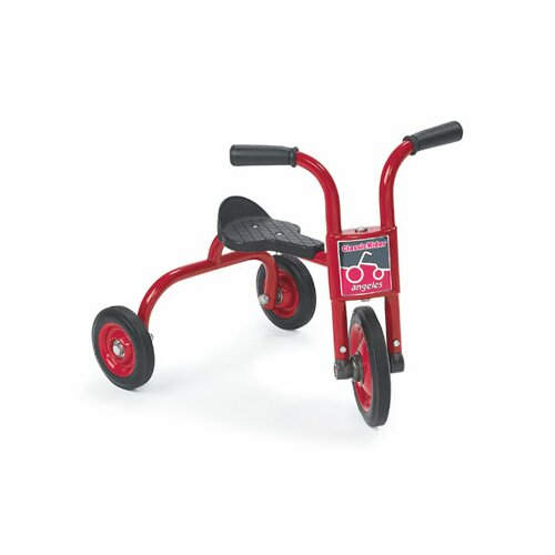 Angeles ClassicRider Push/Scoot Ride-On