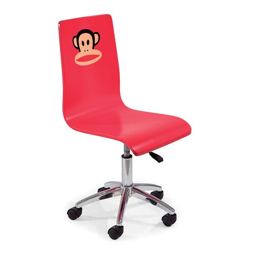 Najarian Furniture Paul Frank® Office Chair
