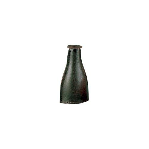 Cuestix Leather Tally Bottle