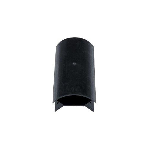 Cuestix Table Parts and Repair Corner / Side Castings B(6)