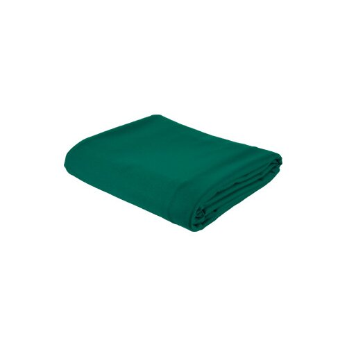 10' Cut Championship Invitational Table Cloth