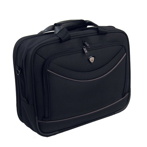 Business Laptop Briefcase
