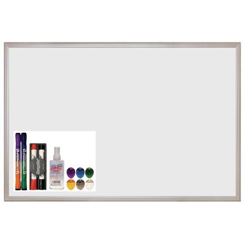 ECR4kids MessageStor 2' x 3' Whiteboard