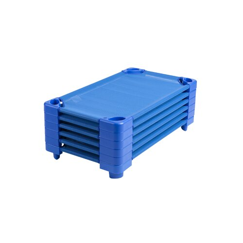 ECR4kids Stackable Standard Kiddie Kots