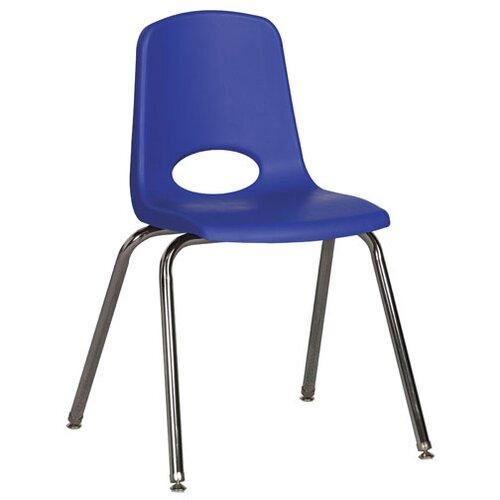 "ECR4kids 18"" Stack Chair"