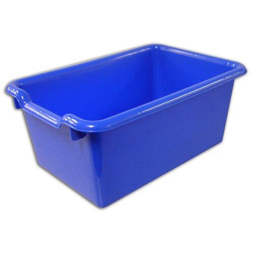 ECR4kids Bins for Storage Cabinet