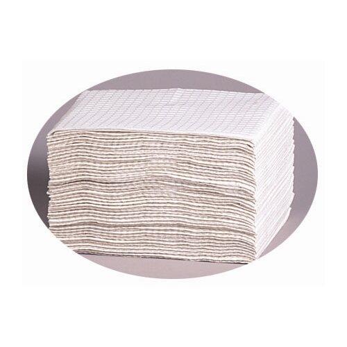 ECR4kids Hardwood Adjustable Floor Easel with Chalk and Dry-Erase Board