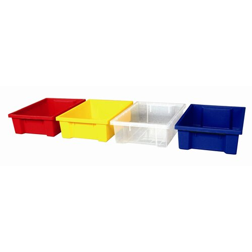 ECR4kids Small Storage Bin
