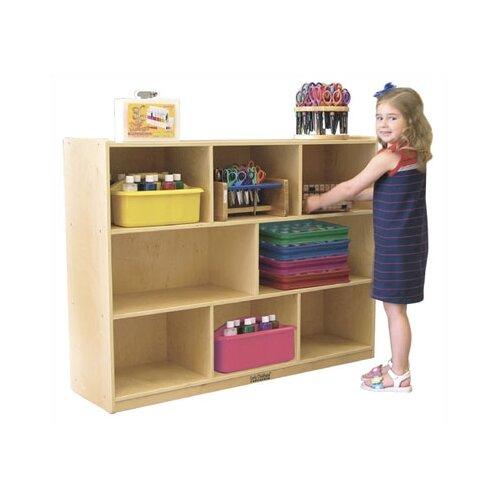 "ECR4kids 36"" Storage Cabinet"