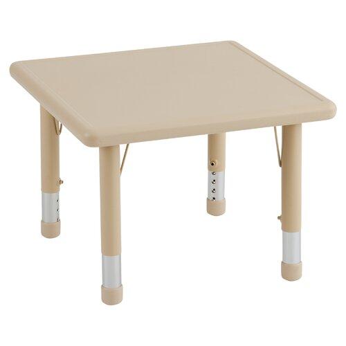 ECR4kids Kids Table II