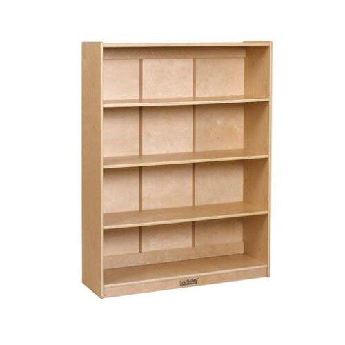 "ECR4kids 48"" Bookcase"