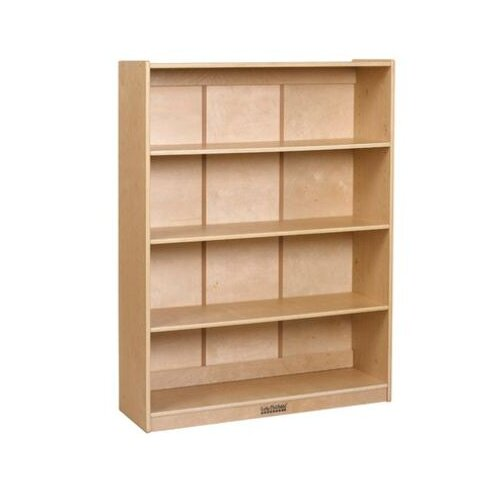 "ECR4kids 48"" Bookcase"