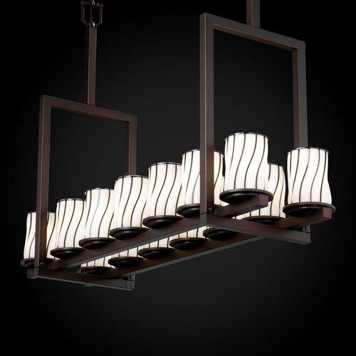 Vanity Light Bar Wiring : Vanity Lighting Wayfair