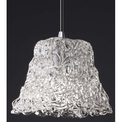 Veneto luce 1-light mini pendant