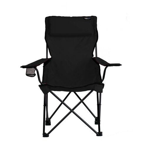 Travel Chair Classic Bubba Chair