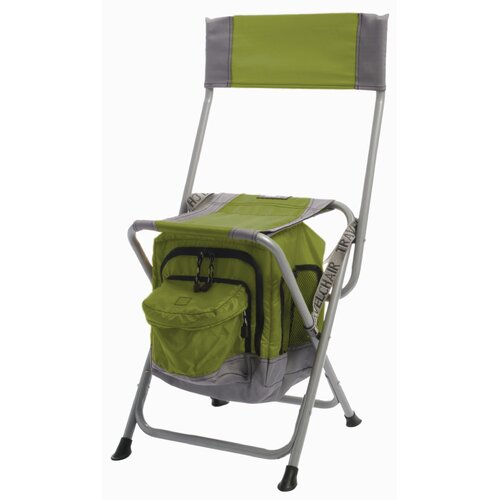 Travel Chair Anywhere Chair Cooler