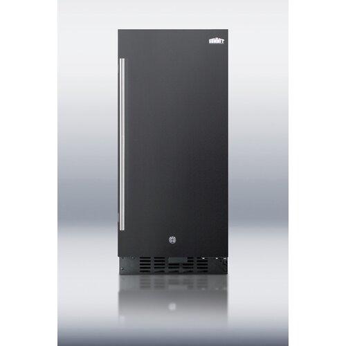 3 Cu Ft Freezerless Refrigerator Wayfair
