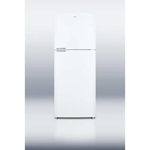13.02 Cu. Ft. Top Freezer Refrigerator
