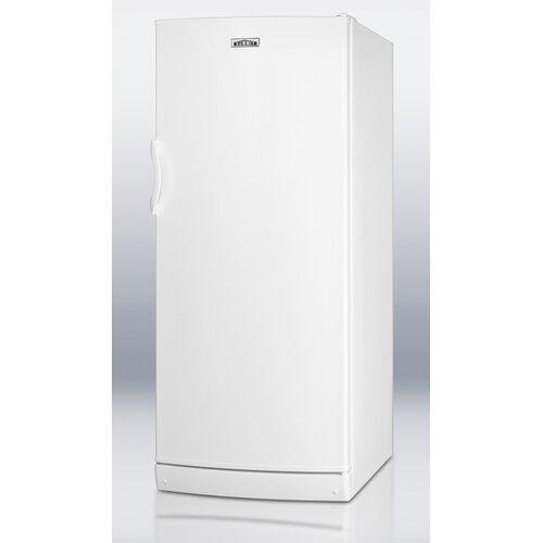 10 Cu Ft Freezerless Refrigerator Wayfair