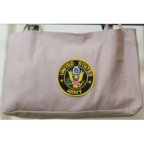 Granny Jo Products Bag