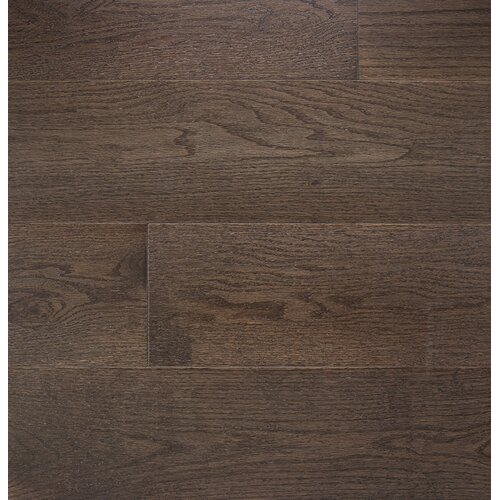 somerset floors wide plank 7 engineered oak flooring in colonial gray
