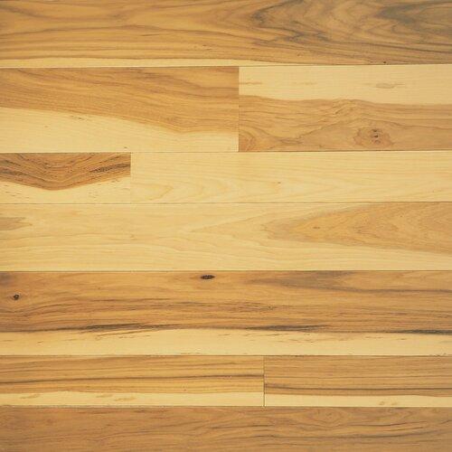 Specialty 5 engineered hickory flooring wayfair for Somerset flooring