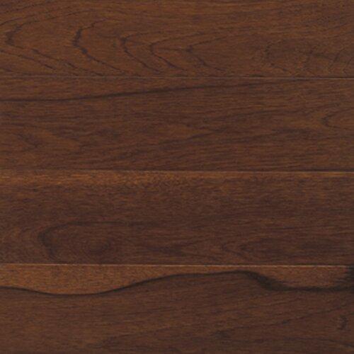 Shaw Floors Panorama 6 3 8 Engineered Handscraped Hickory
