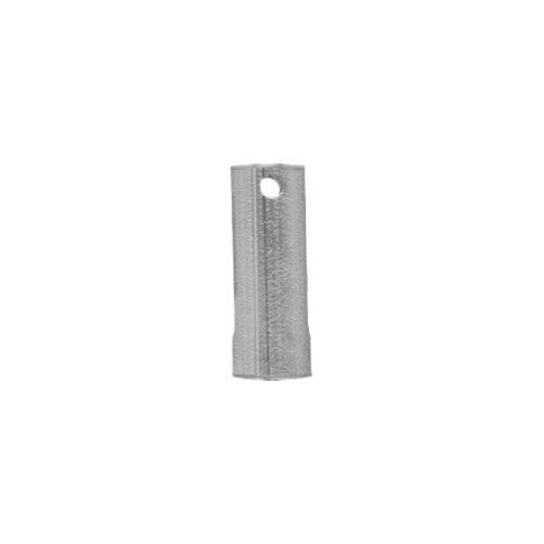 """Rheem 4"""" Heavy Duty Water Heater Element Wrench"""