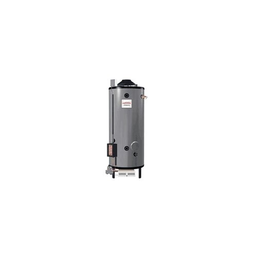 Commercial Universal 82 Gallon Commercial Water Heater - Natural Gas