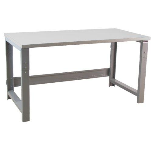 Bench Pro Roosevelt Height Adjustable Workbench