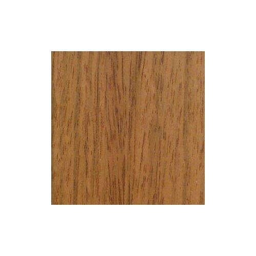 "Hawa Bamboo Exotic 4-7/8"" Solid Brazilian Cherry Flooring in Natural"