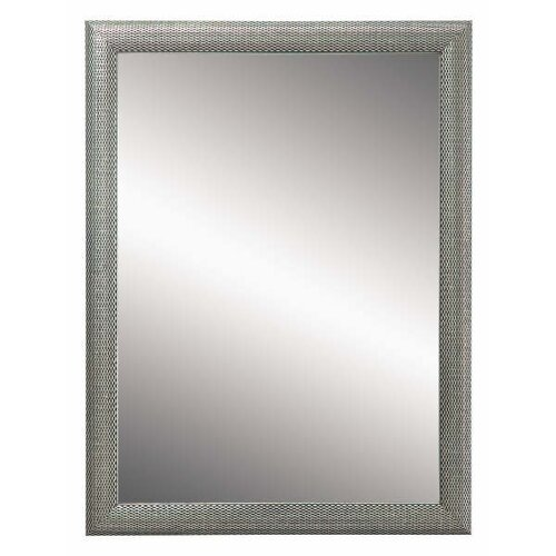 Modern Wall Mirror