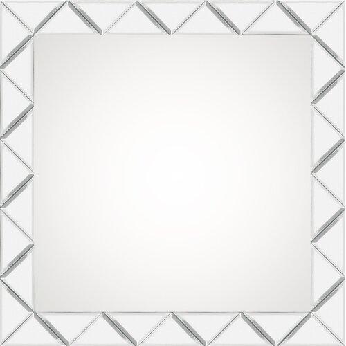 Luciano Wall Mirror