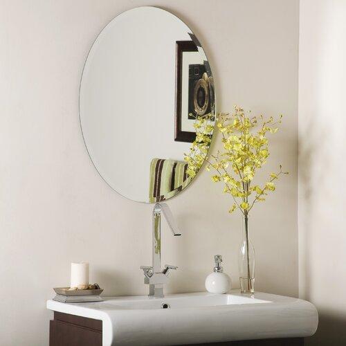 Odelia Wall Mirror