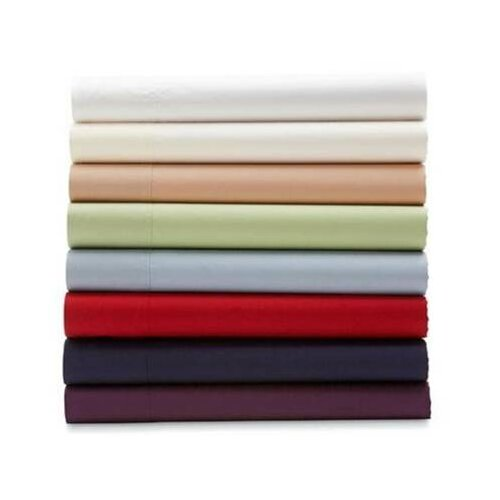 650 Thread Count Sheet Set