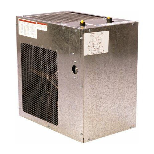 Oasis 8 Gallon Remote Water Chiller