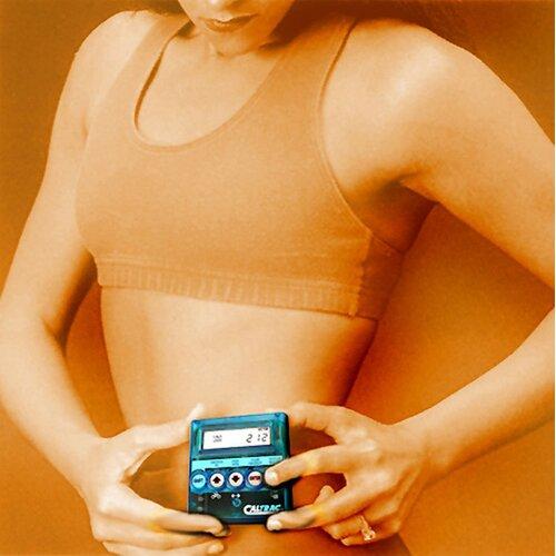 Body Flex Cal Trac