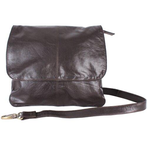 Latico Leathers Mimi in Memphis Jamie Cross-Body Bag