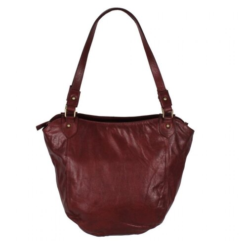 Waverly Bag