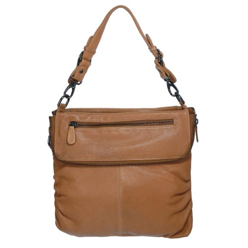 Cris Cris Wilma Shoulder Bag
