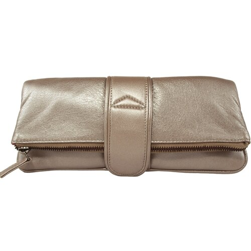 Latico Leathers Cris Cris Jannell Convertible Clutch / Cross Body