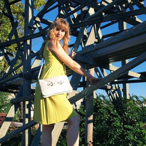 Latico Leathers Mimi in Memphis Rachel Clutch / Cross-Body