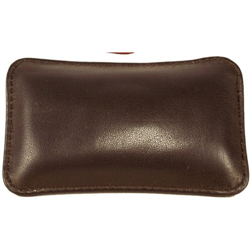 Latico Leathers Heritage Soft Paperweight