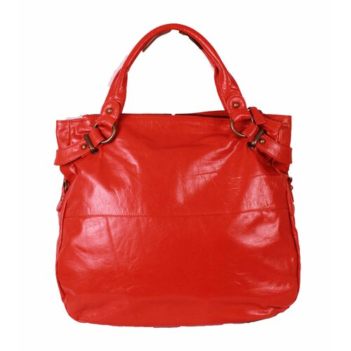 Mimi in Memphis Holly Tote Bag