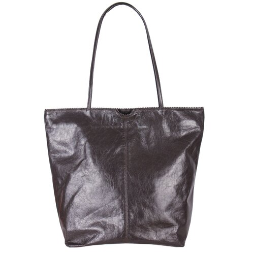 Mimi in Memphis Nora Large Shopper Tote