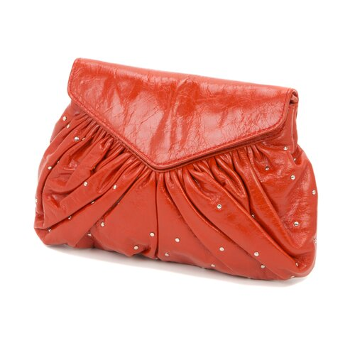 Mimi in Memphis Grace Cross-Body / Clutch