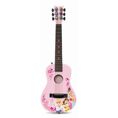First Act Princess Acoustic Guitar
