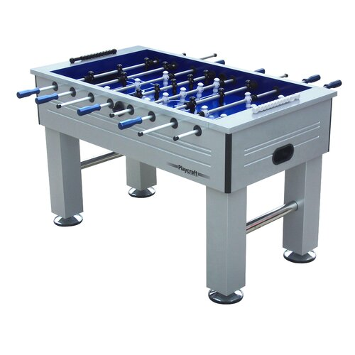 Extera Outdoor Foosball Table
