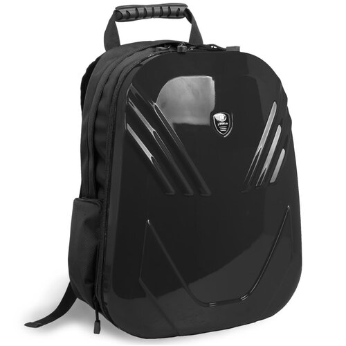 Tuttle Multi-Compartment Laptop Backpack